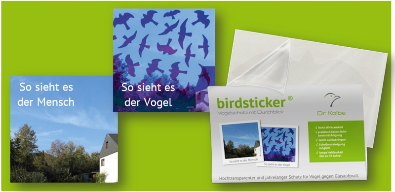 http://www.birdpen.de/shop_bilder/sticker_gross.jpg